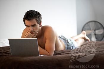 massaggi erotici donna chat gratuita