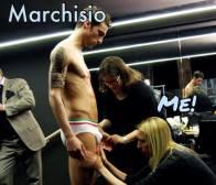 Claudio marchisio slip
